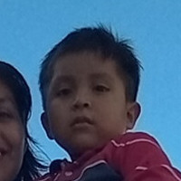 Adozione a distanza: Adrian (Messico)