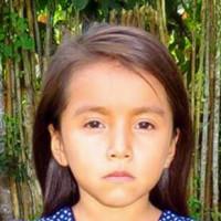 Adozione a distanza: Kasandra (Perù)