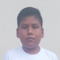 Adozione a distanza: Mayer (Perù)