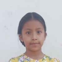 Adozione a distanza: Karla (Perù)