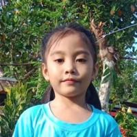 Ellah (Filippine)