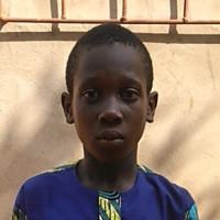 Adozione a distanza: Somagbo (Togo)