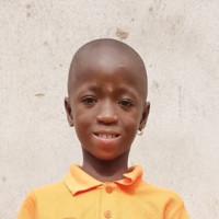 Adozione a distanza: Yendoupangue (Togo)