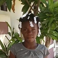 Sabine (Haiti)