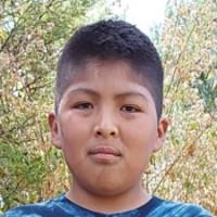 Adozione a distanza: Ismael (Bolivia)