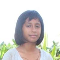 Apadrina Sofia (Indonesia)