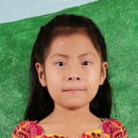 Adozione a distanza: Ana (Guatemala)