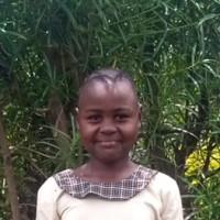 Apadrina Gloria (Uganda)