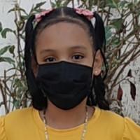 Adozione a distanza: Valentina (Colombia)