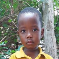 Adozione a distanza: Agusta (Tanzania)