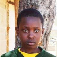 Adozione a distanza: Nakene (Tanzania)