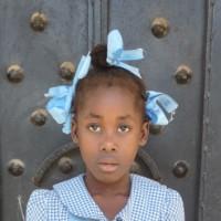 Adozione a distanza: Lise (Haiti)