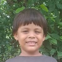 Erwing (Nicaragua)