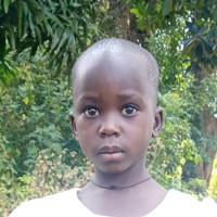 Adozione a distanza: Kacwiny (Uganda)