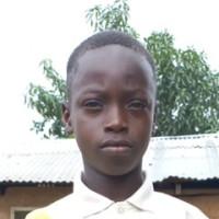 Adozione a distanza: Makafui (Ghana)