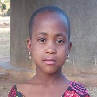 Adozione a distanza: Hahinsama (Tanzania)
