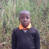 Adozione a distanza: Ingabire (Ruanda)