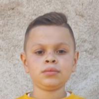 Apadrina Dilam (Nicaragua)
