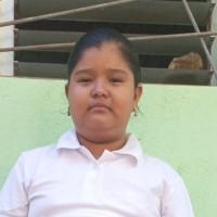Apadrina Luz (Nicaragua)