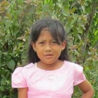 Apadrina Seli (Indonesia)