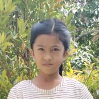 Apadrina Wini (Indonesia)