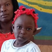 Verlancia (Haiti)
