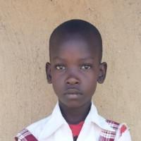 Adozione a distanza: Eunice (Kenya)