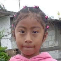 Apadrina Hannya (Mexico)
