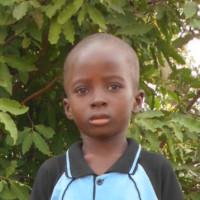 Adozione a distanza: A Madina (Burkina Faso)