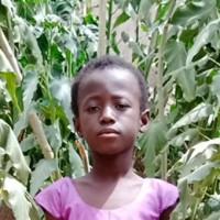 Adozione a distanza: Wendsonguia (Burkina Faso)