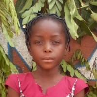 Adozione a distanza: Indou (Burkina Faso)