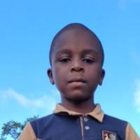 Adozione a distanza: Prosper (Tanzania)