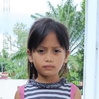 Apadrina Jelin (Indonesia)