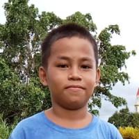 Apadrina Revan (Indonesia)