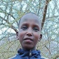 Adozione a distanza: Naserian (Tanzania)