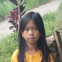 Apadrina Sean (Indonesia)