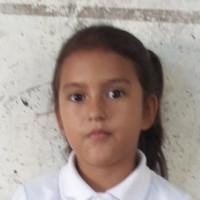 Apadrina Pamela (Nicaragua)