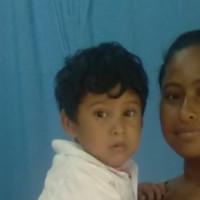 Apadrina Joset (Nicaragua)