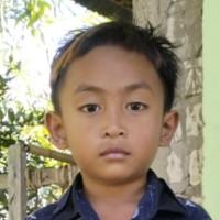 Apadrina Try (Indonesia)