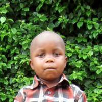 Adozione a distanza: Irankunda (Ruanda)