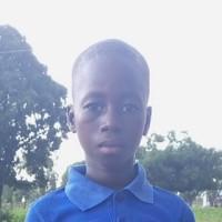 Adozione a distanza: Sibite (Togo)