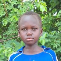 Adozione a distanza: Lamanipo (Togo)