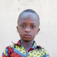Jeremie (Togo)