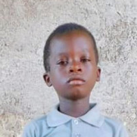 Adozione a distanza: Nagoule (Togo)
