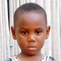 Richard (Togo)