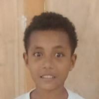 Adozione a distanza: Jojo (Indonesia)