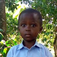 Apadrina Diadone (Uganda)