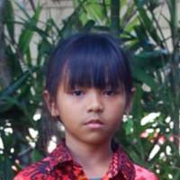 Adozione a distanza: Pore (Indonesia)