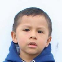 Apadrina Adrian (Peru)