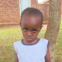 Apadrina Annet (Ruanda)